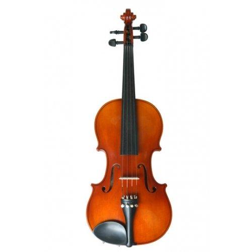 Đàn Violin Lazer LV-001