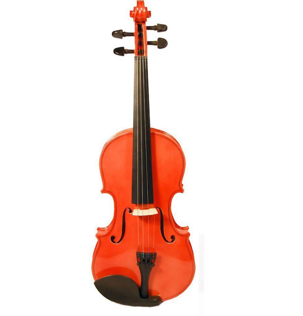 Đàn Violin Kapok V182 3/4