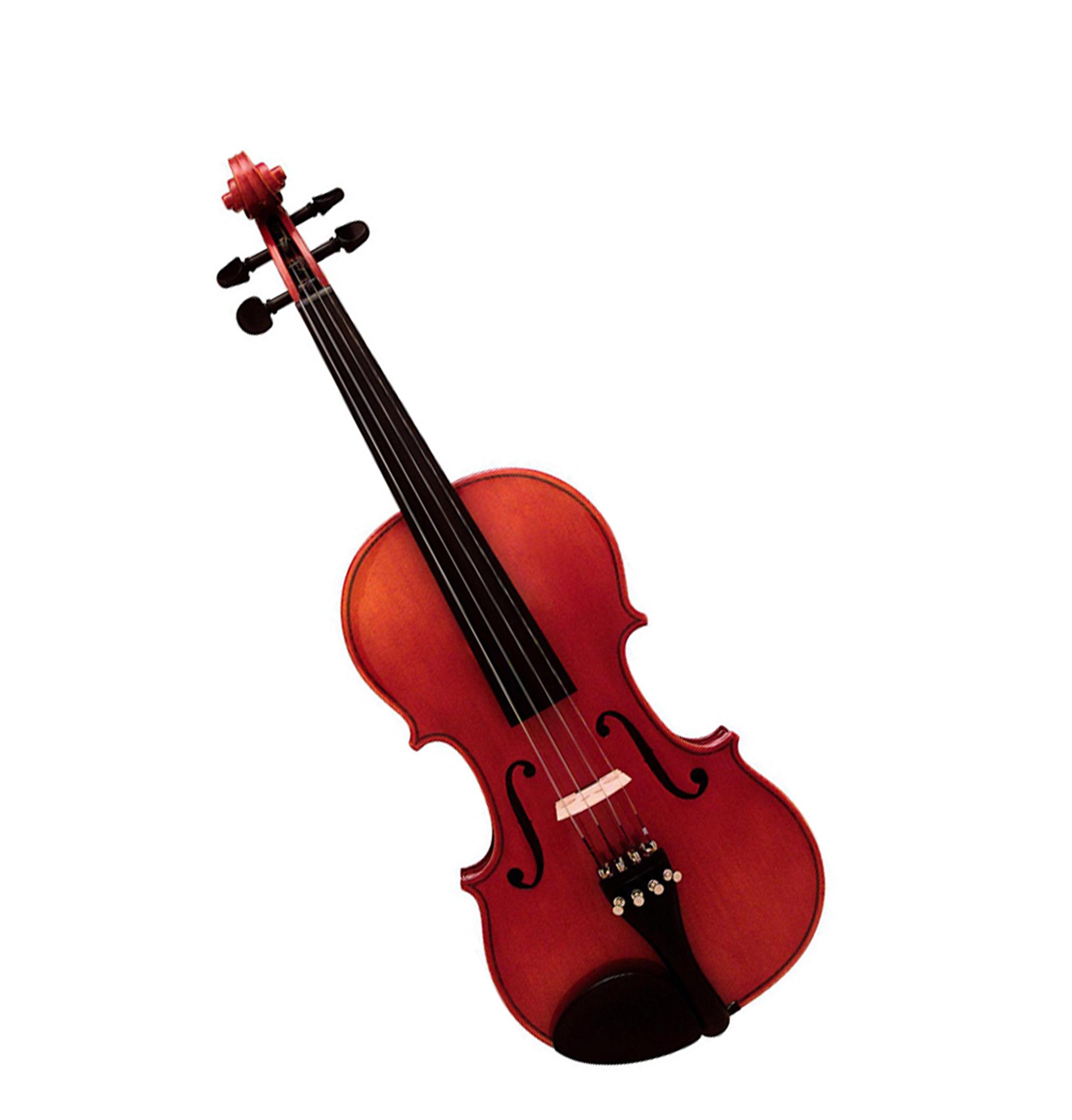 Đàn Violin Kapok V018 1/4
