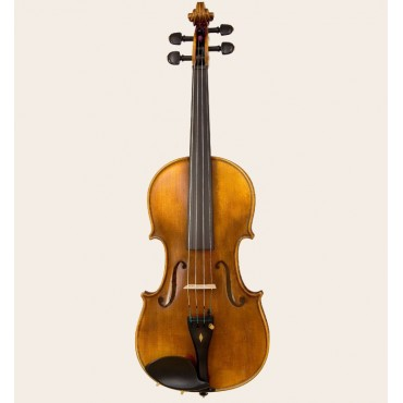 Đàn Violin Selmer VI301L
