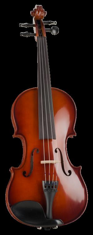 Đàn Violin Selmer BWL12E4CH