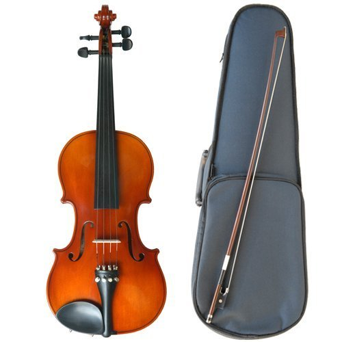 Đàn Violin Suzuki 220FE