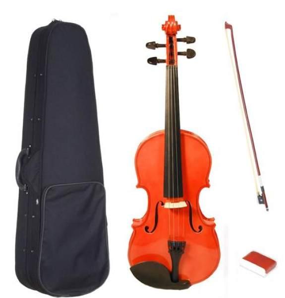 Đàn Violin Kapok V182
