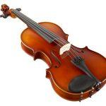 Đàn Violin Suzuki NS20