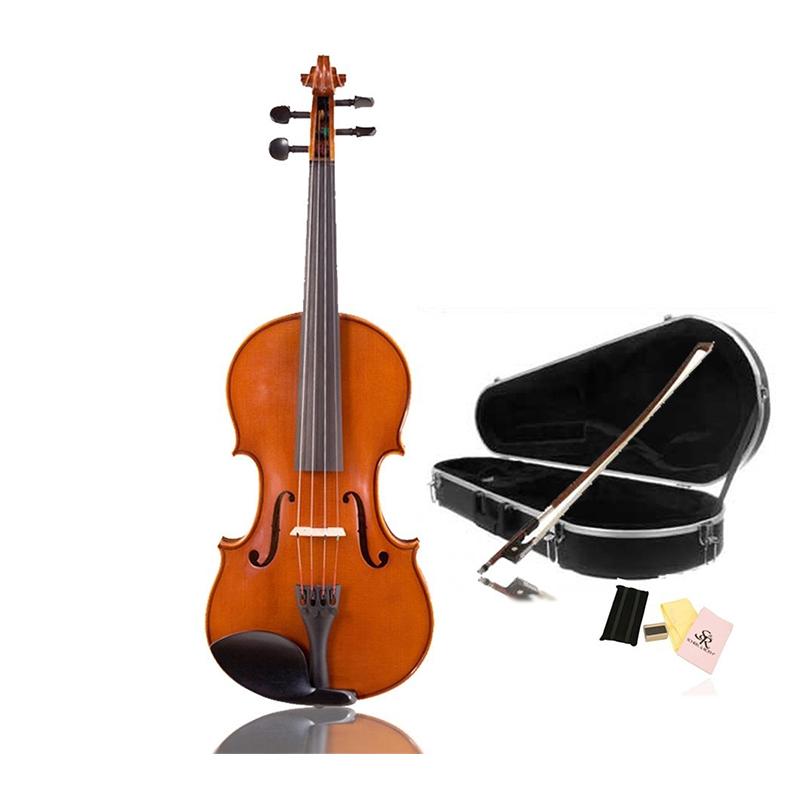 Đàn Violin Scherl & Roth SR41E1H Student