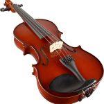 Đàn violin Scherl & Roth SR41E4H Student
