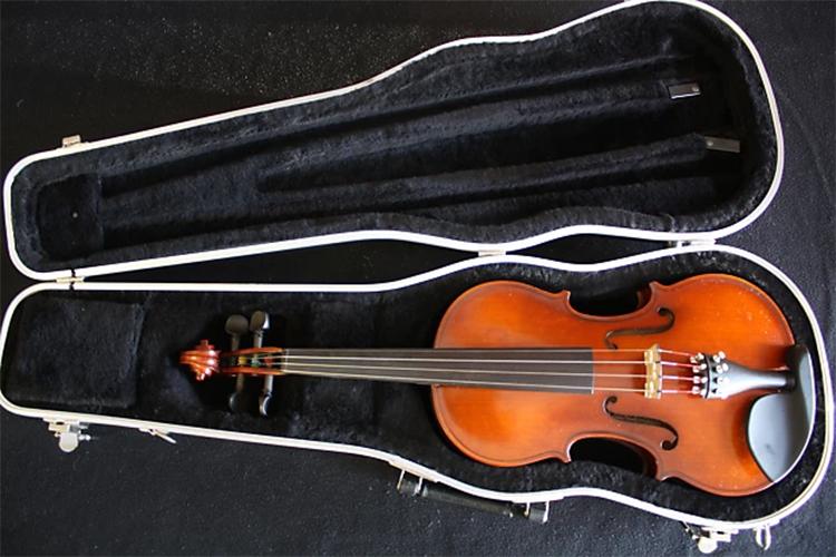 Đàn Violin Scherl & Roth SR51E3H Student