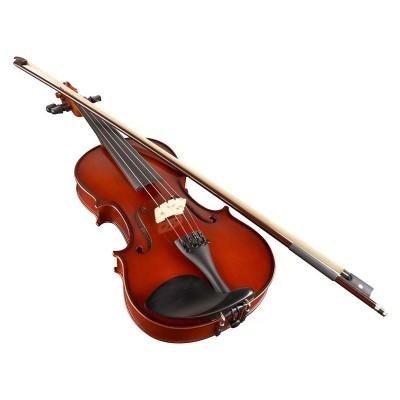 Đàn violin Selmer SR42E152H