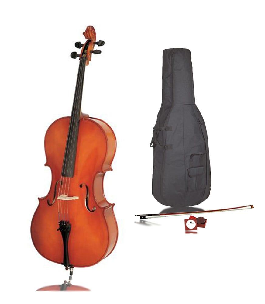 violin Selmer WL18E4CH